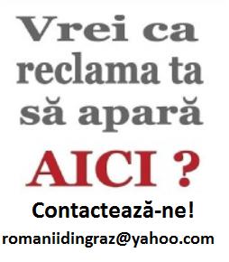 romaniidingraz