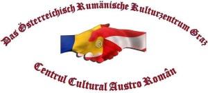 ultimul logo